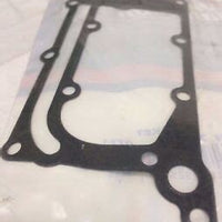 Evinrude Johnson OMC Engine Part Gasket & 0306201 306201