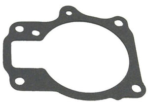 Evinrude Johnson OMC Engine Part GASKET * 0338880 338880