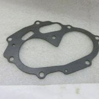 Evinrude Johnson OMC Engine Part Gasket  0315991 315991