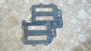 Evinrude Johnson OMC Engine Part Gasket  0307131 307131