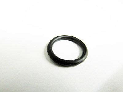Evinrude Johnson OMC Engine Part O-Ring  0322501 322501