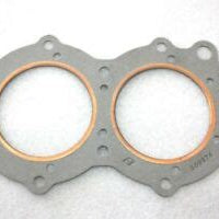 Evinrude Johnson OMC Engine Part Gasket  0308674 308674