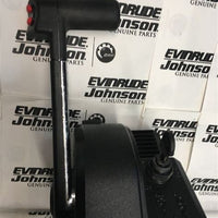 Evinrude Johnson OMC Engine Part RETAINING PLATE  0336216 336216