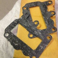 Evinrude Johnson OMC Engine Part Gasket  0309658 309658