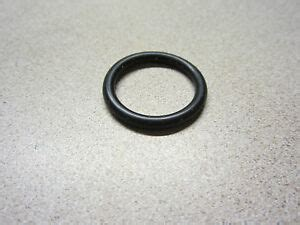 Evinrude Johnson OMC Engine Part O-Ring  0320140 320140