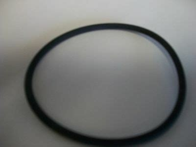 Evinrude Johnson OMC Engine Part O-Ring  0307082 307082