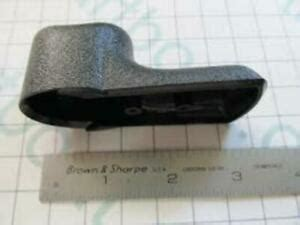 Evinrude Johnson OMC Engine Part TRIM HANDLE.  0336243 336243