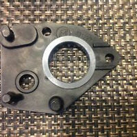 Evinrude Johnson OMC Engine Part BEARING HEAD * 0396865 396865