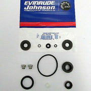 Evinrude Johnson OMC Engine Part gearc seal kit  0396350 396350