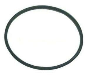 Evinrude Johnson OMC Engine Part O RING * 0338518 338518