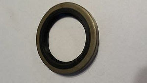 Evinrude Johnson OMC  Cobra Engine Part Seal  0981196 981196