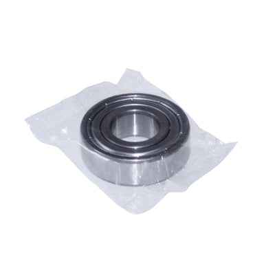 Torqeedo ball bearing DIN625