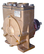 "1½"" Bronze Regenerative Turbine Pump  TS40D/14"
