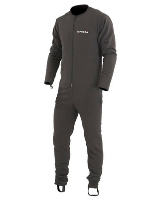 Lightweight Undersuit