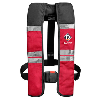 Crewfit 150N Lifejacket - Basic Model