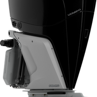 Mercury 250 Verado® Outboard Engine - 250 HP