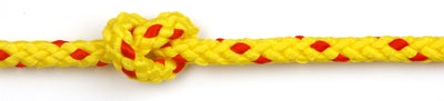 High Visibility Floating Rope - 100m Reel