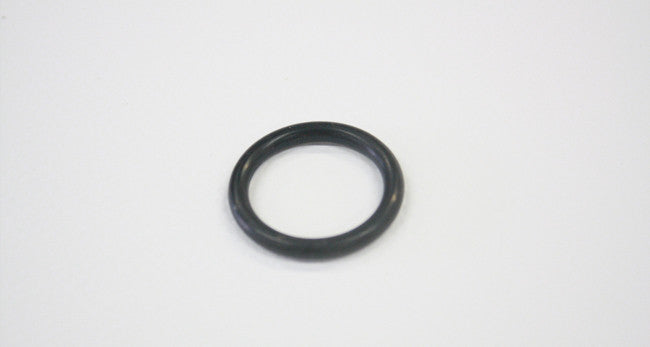 O-Ring for Delrin Valve Cap