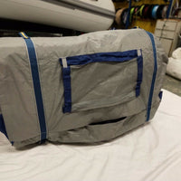 Zodiac Cadet Dinghy Carry Bag