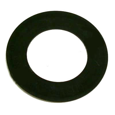 Gasket for Recessed Valve