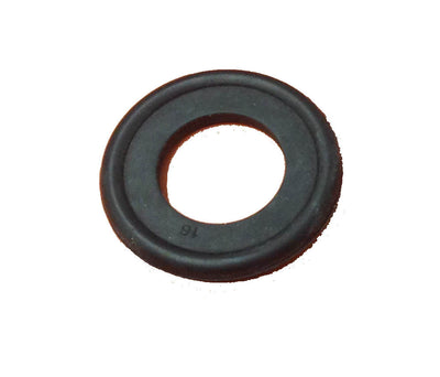 Cap Gasket for Recessed Valves