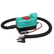 BP12 – 12V high pressure pump Electric Inflator -14.5 psi