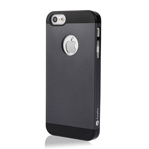 iPhone SE/5S Gray Case