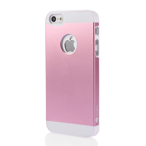 iPhone SE/5S Pink Case