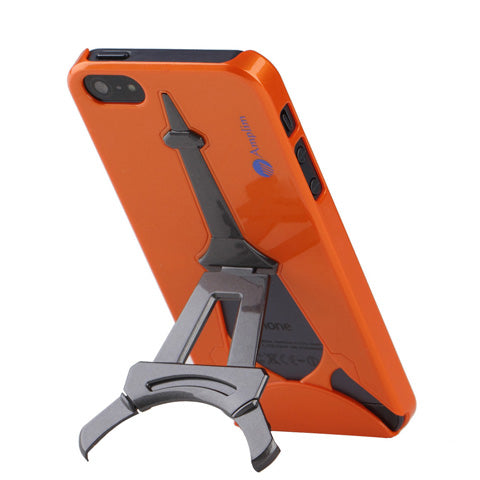 iPhone SE/5S Case