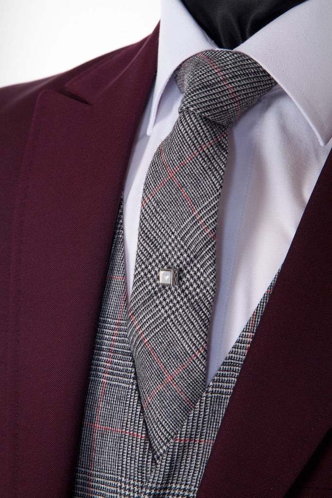 Prince of Wales - Neckwear