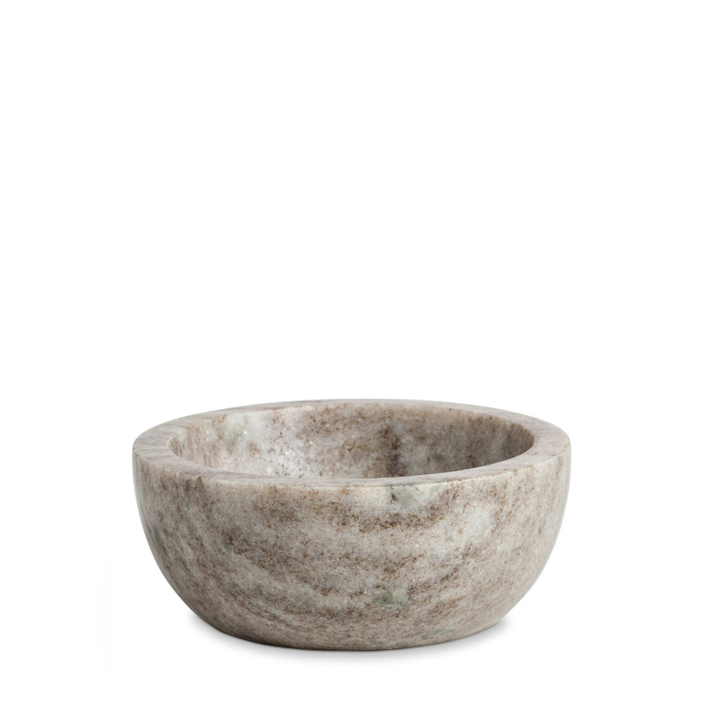 marblelous bowl
