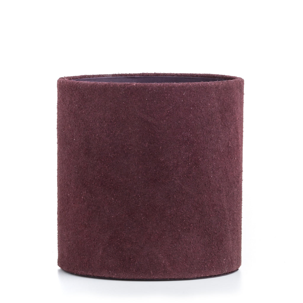 Nordstjerne suede pencil holder