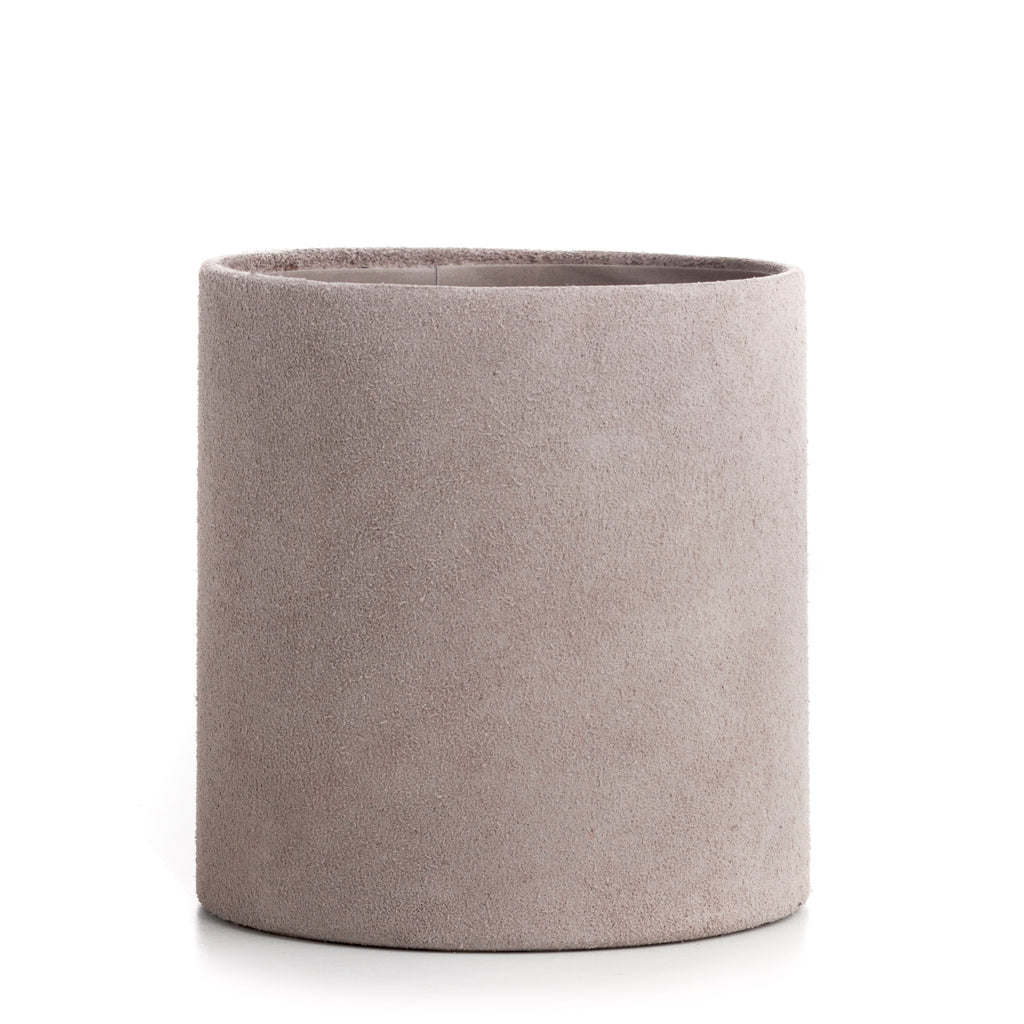 notabilia pencil holder, nude