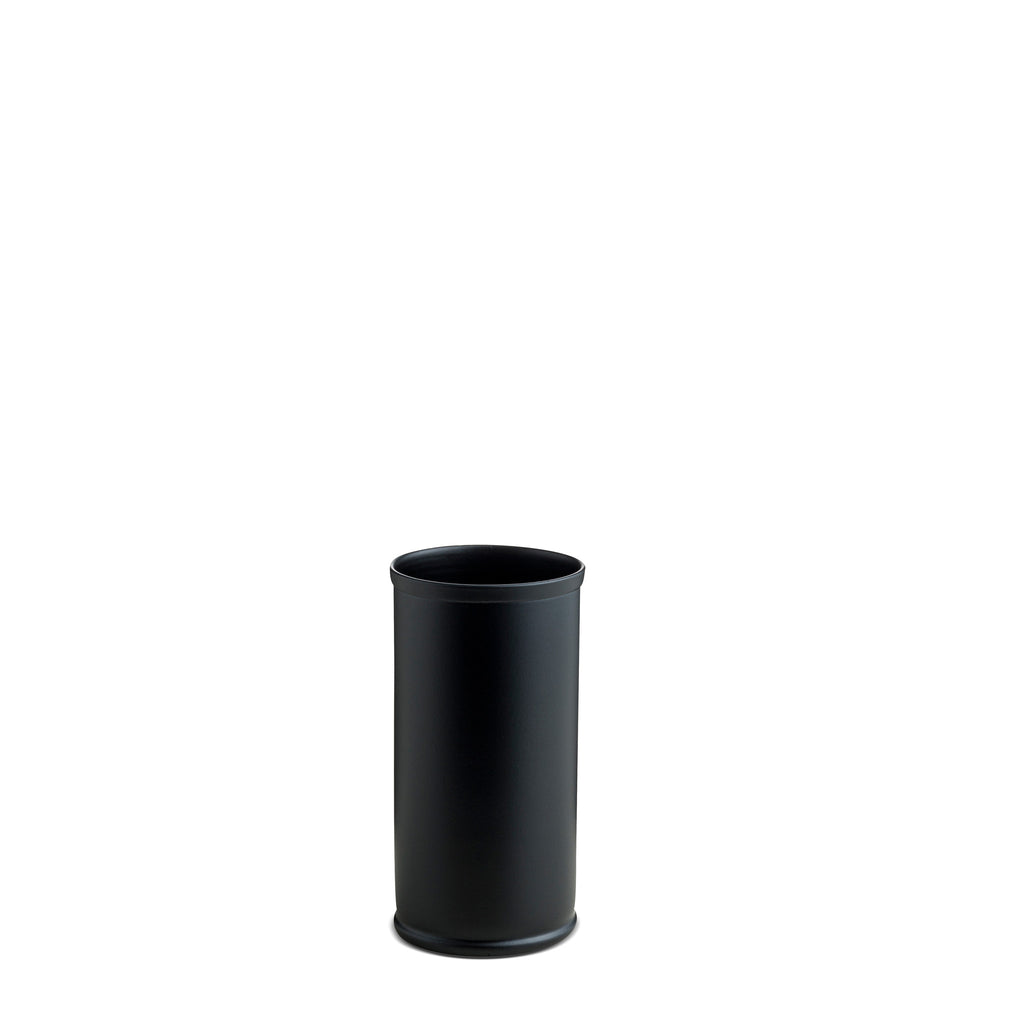 nordstjerne small black vase