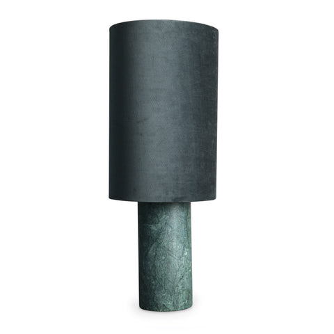 Statement lamp green nordstjerne