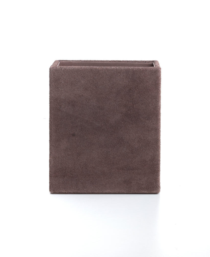 notabilia pencil holder square