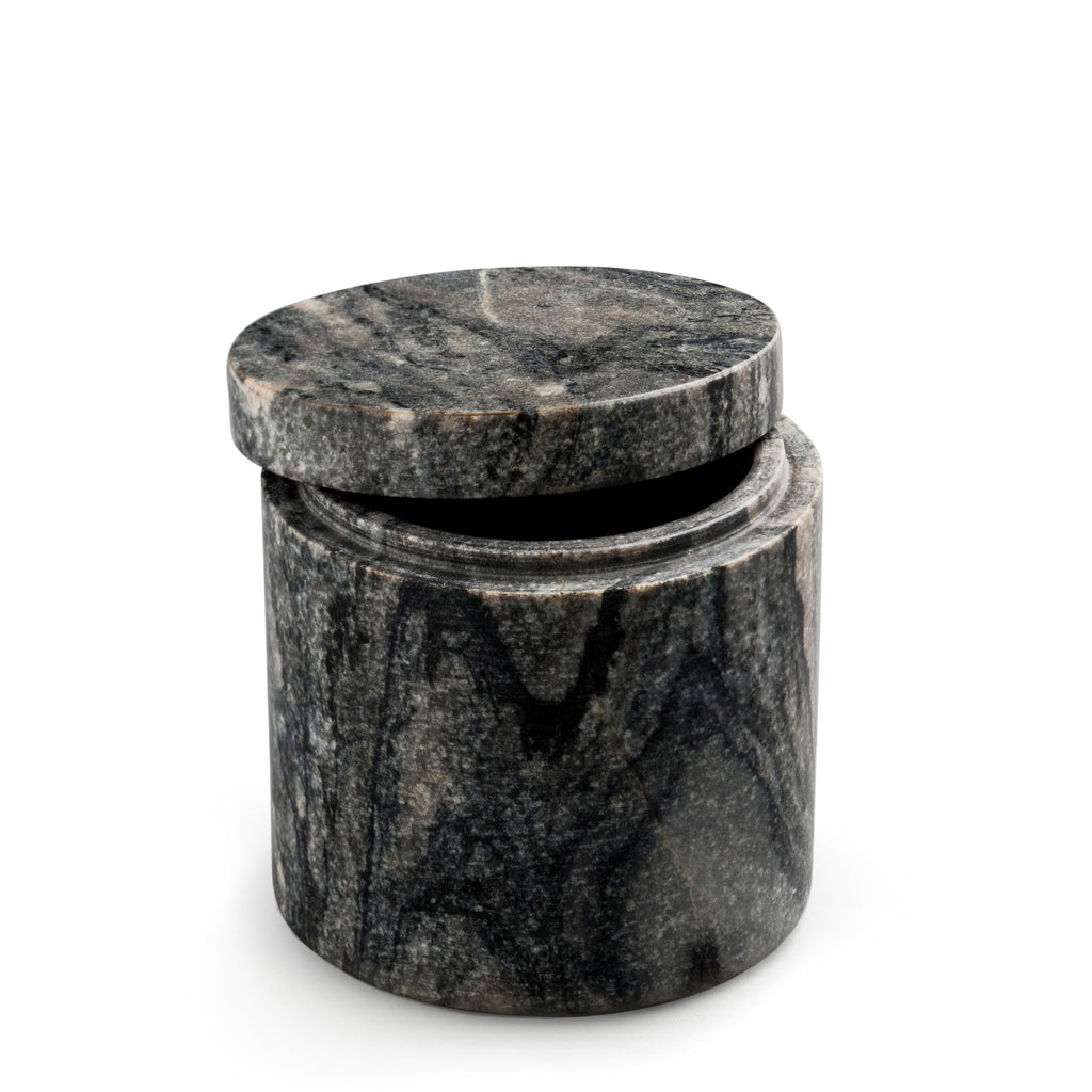 marblelous canister small