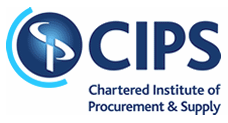 CIPS Advanced Diploma level 5 Module