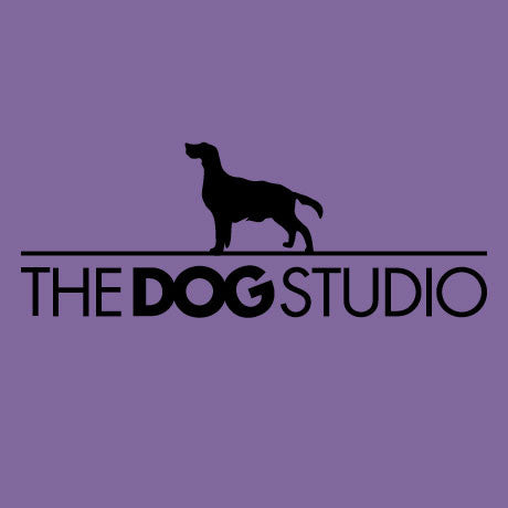 Advanced Dog Grooming Short Course