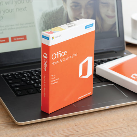 MS Office Specialist Fundamentals - Full Cost