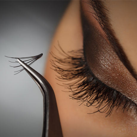 Party Lashes Short Course