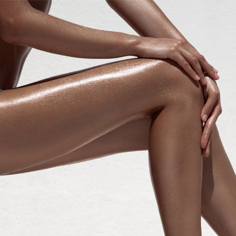 Body Spray Tanning Short Course