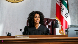Simone Missick and her family's Black Card Revoked story