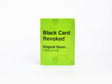 Black Card Revoked - Third Edition