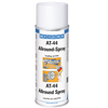 WEICON AT-44 - Allroundspray med PTFE super power