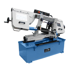 Bandsaw - SIERRA B-250-A Manual Bandsaw with Step-pulley Change
