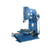 Slotting Machine - SIERRA SL-400A Automatic Slotting Machine