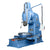 Slotting Machine - SIERRA SL-500A Automatic Slotting Machine