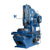 Slotting Machine - Sierra SL-200B Automatic Slotting Machine