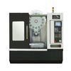 Sierra Machine Tools EDV-500 CNC Drilling Machine